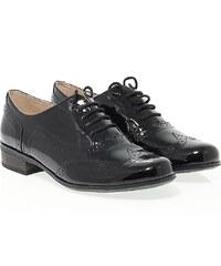 Schuhe mit absatz clarks hamble