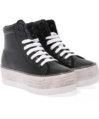 Sneakers jc play homg