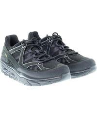 Sneakers mbt himaya