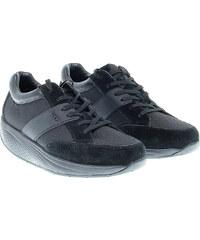 Sneakers mbt kenura