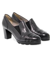 Schuhe mit absatz martina 8519