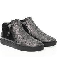 Sneakers crime london 25364