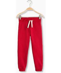 Esprit Klasické teplákové kalhoty