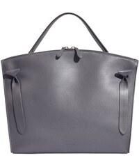 Jil Sander - Tasche für Damen