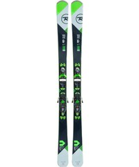 Rossignol Experience 84 HD All-Mountain Ski