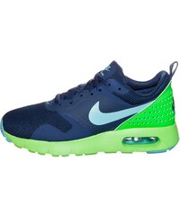 Nike Sportswear AIR MAX TAVAS FB Sneaker low coastal blue/polarized blue/rage green