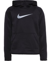 Nike Performance ALL TIME Sweatshirt black/cool grey