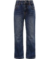 GAP Jeans Straight Leg medium wash
