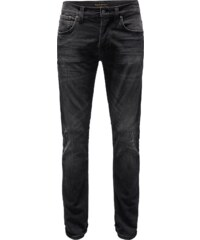 Nudie Jeans Co Jeans Grim Tim