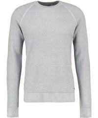 C.P. Company Strickpullover grey
