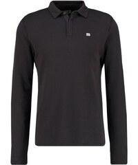C.P. Company Poloshirt grey