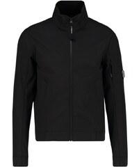 C.P. Company Leichte Jacke black