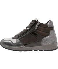 Marc Sneaker high steel
