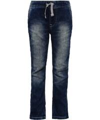 OVS Jeans Slim Fit dark blue