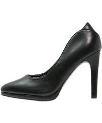 Kio High Heel Pumps black
