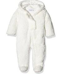 Dirkje Unisex Baby Schneeanzug 31v-23037h