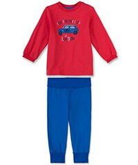 Sanetta Baby-Jungen Zweiteiliger Schlafanzug 221266