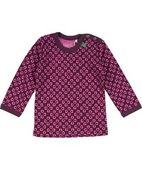 Fred's World by Green Cotton Baby-Mädchen Bluse My I Mini L/Sl T