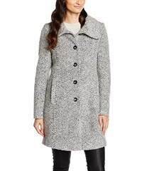 TAIFUN by Gerry Weber Damen Jacke 650023-17863