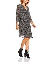 Sud Express Damen Kleid Reltic