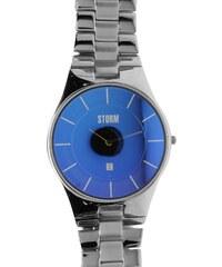 Unknown Slim X XL Watch pánské Lazer Blue