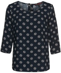 TOM TAILOR DENIM Blouse sky captain blue