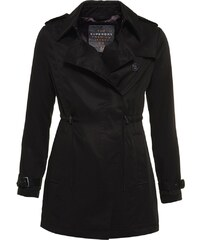 Superdry Trench black