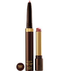 Tom Ford Show it Off Lip Contour Duo Lippenstift 1 Stück