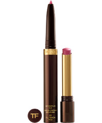 Tom Ford I´ll Teach You Lip Contour Duo Lippenstift 1 Stück