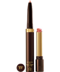 Tom Ford Fling it On Lip Contour Duo Lippenstift 1 Stück