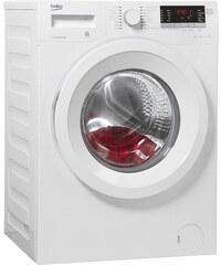 BEKO Waschmaschine WYA 71483 PTLE, A+++, 7 kg, 1400 U/Min