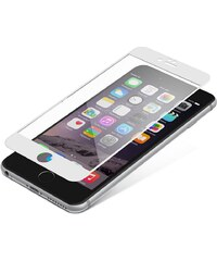 invisibleSHIELD Folie »Glass Luxe Full Screen- iPhone 6 Plus«