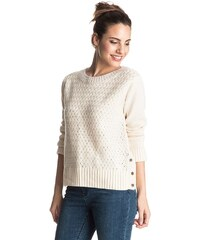 Roxy Sweater »Don't Back Down«