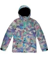 O'Neill Wintersportjacke »Cloaked«