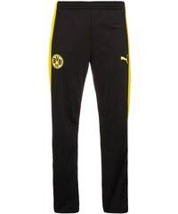 PUMA Borussia Dortmund T7 Trainingshose Herren