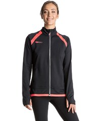 Roxy Funktionelles Zip-Top »Keithany«