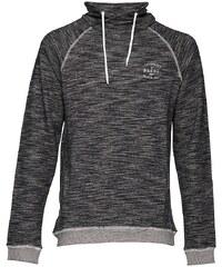 Blend Slim fit, schmale Form, Sweatshirts