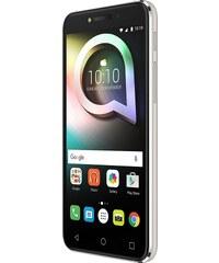 Alcatel Smartphone »Shine lite 5080X«