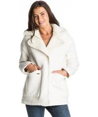 Roxy Pea Coat »Kanala«