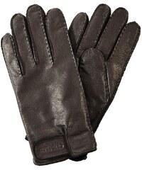 Otto Kern Handschuhe