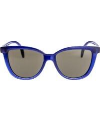 Roxy Sonnenbrille »Coco«