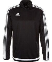 adidas Performance Tiro 15 Trainingssweat Herren