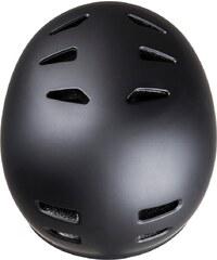 SUSHI Helm »Sushi Helm verstellbar«