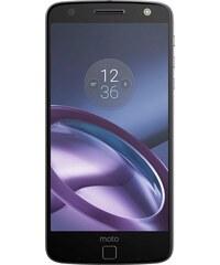 Lenovo Moto Z Smartphone, 14 cm (5,5 Zoll) Display, LTE (4G), Android 6.0 (Marshmallow)