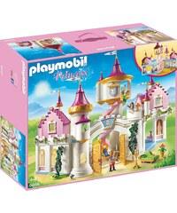 Playmobil® Prinzessinenschloss (6848), »Princess«