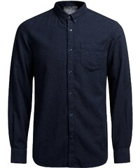 Jack & Jones Button-Down- Freizeithemd