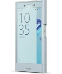 Sony Handytasche »Style-Cover Touch SCTF20 für Xperia XCompact«