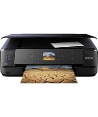 Epson Expression Premium XP-900 Multifunktionsdrucker