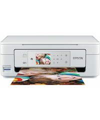 Epson Expression Home XP-445 Multifunktionsdrucker