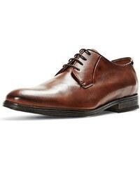 Jack & Jones Leder- Elegante Schuhe